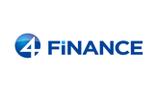 4Finance