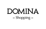 Domina shopping