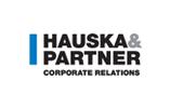 Hauska&Partner