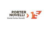 Nords Porter Novelli
