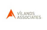 Vīlands Associate
